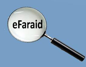 eFaraid