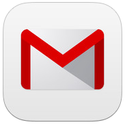 Gmail%2B-%2Bemail%2Bfrom%2BGoogle 8 Best Email Apps for iPhone & iPad 2018 Technology
