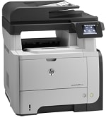 HP LaserJet M521dw Downloads Driver Para Windows 10/8/7 e Mac Linux