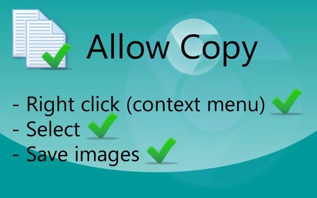 Allow Copy,كيفية نسخ أي محتوى من أي موقع يمنع ذلك,كيفية نسخ أي محتوى من أي موقع, يمنع ذلك, يتعرض محتواه للسرقة, كيفية نسخ أي محتوى من أي موقع,منع نسخ و نقل المواضيع في مدونات البلوجر كود شغال بالتجريب,بنسخ أي محتوى من أي موقع,تعطيل أكواد الجافا,