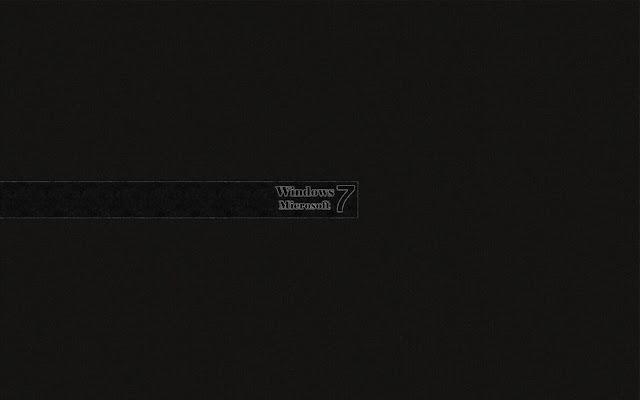 windows_7_black_wallpaper