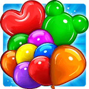 Balloon Paradise v3.7.5 Mod Apk LATEST