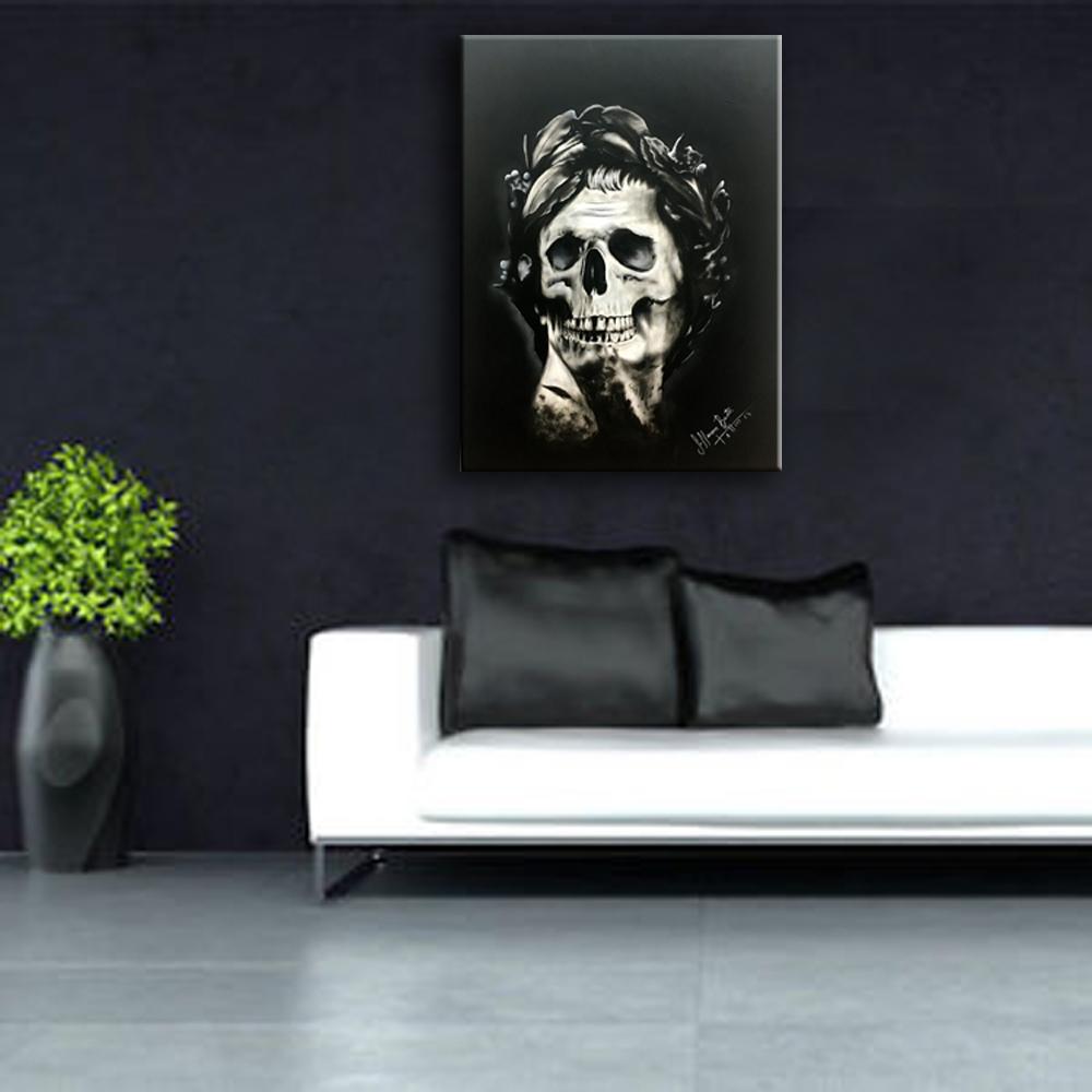 artraum mosimo galerie kunstgalerie spitzen werke von jb jefferson bastos nur in unserem online. Black Bedroom Furniture Sets. Home Design Ideas