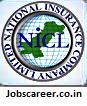 National Insurance Company Limited NICL Recruitment of Administrative Officer for 205 posts : Last Date 20/04/2017