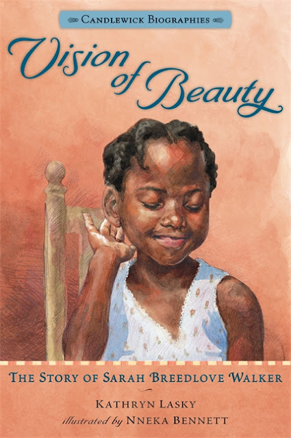 http://candlewick.com/cat.asp?browse=Title&mode=book&isbn=0763660922&pix=y
