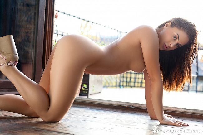 PlayboyPlus - Nikki - Play Time - idols