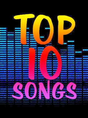 Latest Update Top 10 Bollywood Songs of the Week 2014, List of Top Ten Hindi Songs of This - Last Week and Month with Singer, movie name details