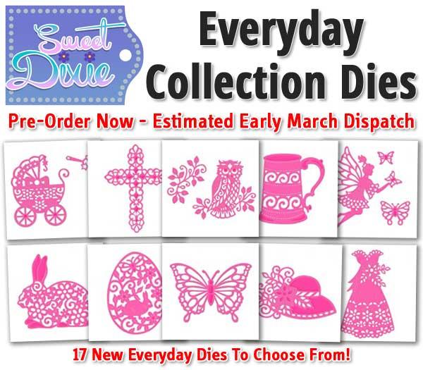 http://www.craftworldonline.co.uk/sweet-dixie-everyday-dies-1300-c.asp