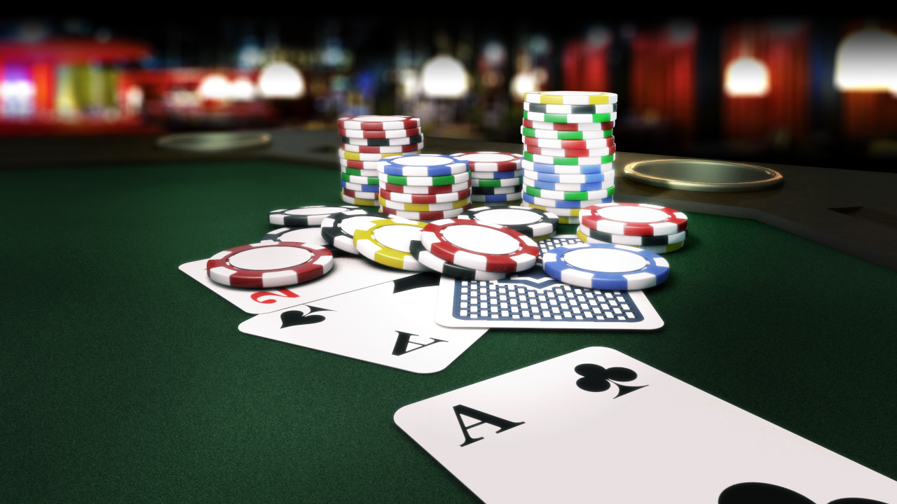 How to Make Money Playing Free on Texas Holdem Online Poker Sites | Web  Puzzles