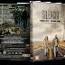 O Silêncio DVD Capa