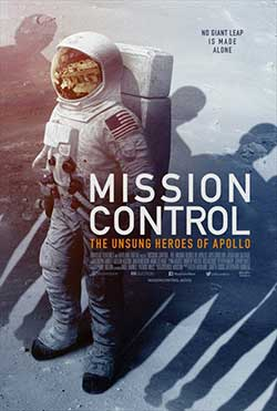 Mission Control The Unsung Heroes of Apollo 2017 English WEB DL 720p ESubs at movies500.org