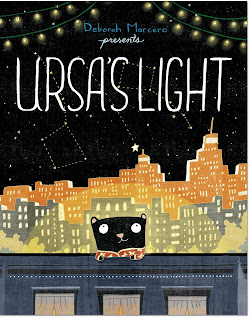 Ursa's Light