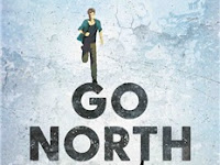 Download Film Go North (2017) Subtitle Indonesia