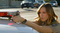 Jessica McNamee in CHiPs (9)