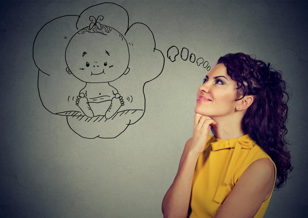 खरा आनंद कुठे आहे - Where is Real Happiness? Motivational Article in Marathi