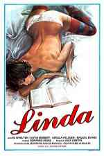 The Story of Linda 1981