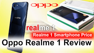 oppo realme 1,realme 1 review,oppo realme 1 specification,mediatek helio p60,helio p60 vs snapdragon 636,midrange smartphone 2018