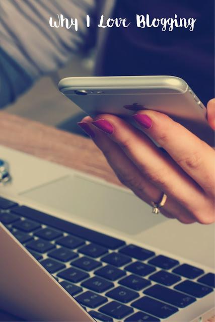 why_i_love_blogging
