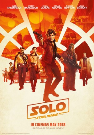solo-a-star-wars-story-1