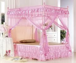 اجمل ديكورات غرف نوم اطفال بنات