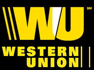 http://kendhou.blogspot.co.id/2017/11/mencairkan-western-union-di-bank.html