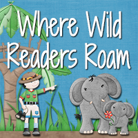 Where Wild Readers Roam