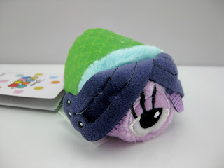 disney monsters inc tsum tsums celia