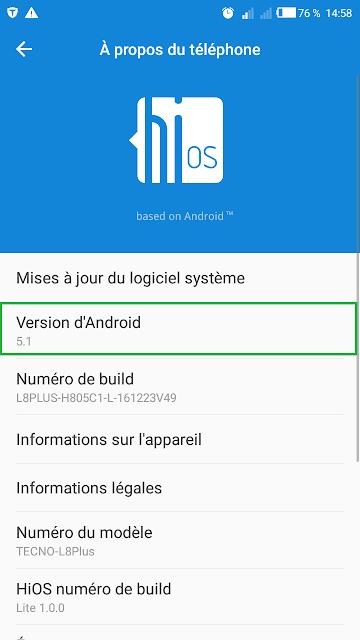 Comment-vérifier-la-version-d-Android-installer-sur-mon-smartphone-ou-tablette-?