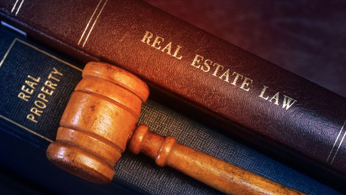 Top 10 Real Estate Lawyers in Milkwaukee, WI