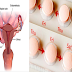 Side Effects Of Hormonal Birth Control Every Woman Should Know
