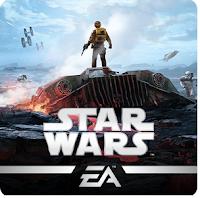 حمل الان لعبة SW Battlefront Companion