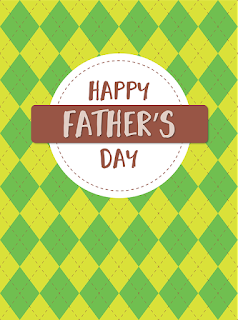 pictures of happy fathers day cards