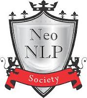 Pelatihan NLP di Kota Surabaya