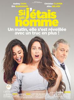 http://www.allocine.fr/film/fichefilm_gen_cfilm=240515.html