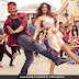 Why Tiger Shroff's Munna Michael Co-Star Nidhhi Agerwal Was Asked To Vacate Mumbai Apartment