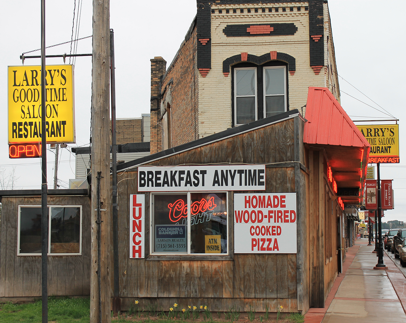 Sex clubs in wisconsin