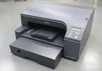 Download Ricoh SP 310DN Driver Printer - Driver Storage