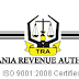 OPPORTUNITIES AT TANZANIA REVENUE AUTHORITY
