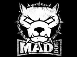 PES 2016 Gameplay Mad Dog Level