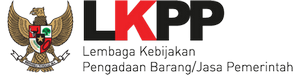 Lowongan Kerja Staf Non PNS Biro Perencanaan, Organisasi dan Tata Laksana LKPP