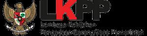 Lowongan Kerja Non PNS Staf Pendukung Administrasi LKPP