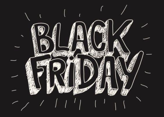 lista de lojas e marcas da black friday