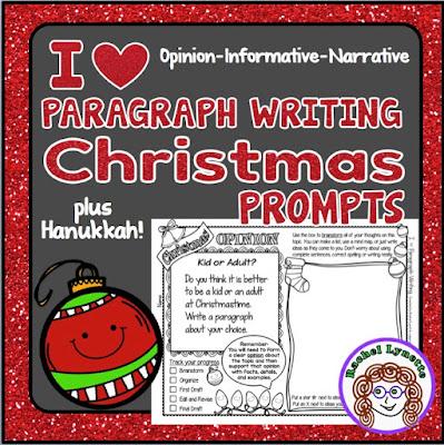 https://4.bp.blogspot.com/-Ht39oe4DjGs/WEXtU1qo7eI/AAAAAAAAm6o/qDBfq-4RupwaTECTbcz9YtWJDkKqlyg9wCLcB/s400/Christmas%2BWriting%2BPrompts.jpg