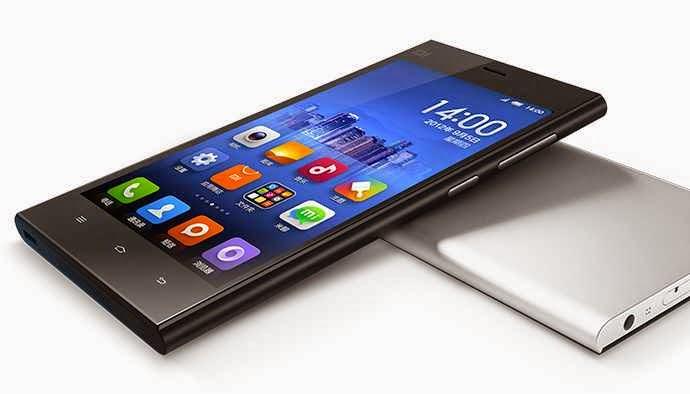 Harga Asus Zenfone 2 Terbaru