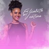 Elisabeth Ventura Feat. Gabeladas - Tampa da Minha Panela (Zouk)