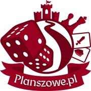 https://www.planszowe.pl/