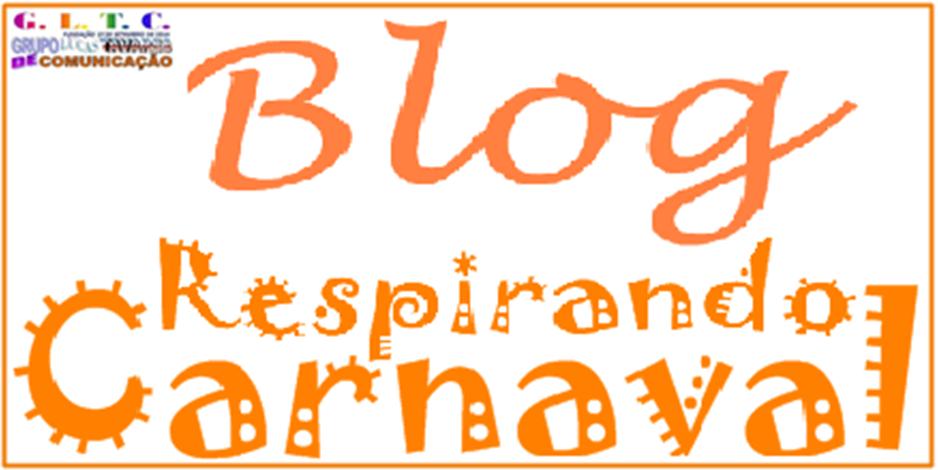 http://www.respirandocarnaval.blogspot.com.br//p/downloads.html
