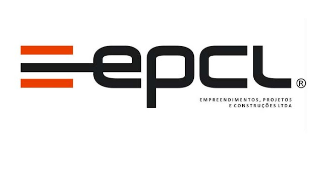 EPCL está recebendo curriculos de Pessoas Portadoras de Deficiência em Itaberaba