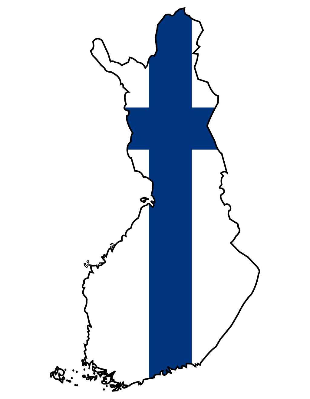Finland Png