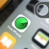 How to Turn Off Find My iPhone Remotely from iCloud